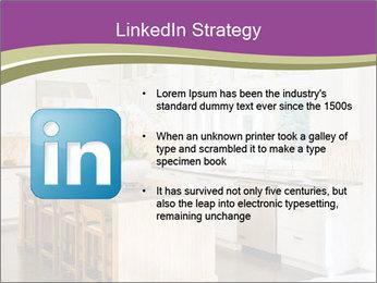 Modern Kitchen PowerPoint Templates - Slide 12