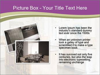 Modern Kitchen PowerPoint Templates - Slide 20