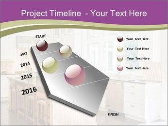 Modern Kitchen PowerPoint Template - Slide 26