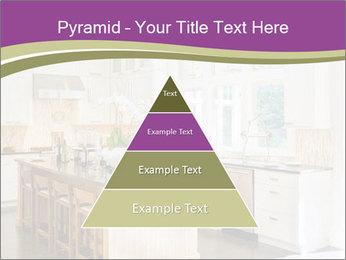 Modern Kitchen PowerPoint Template - Slide 30