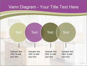 Modern Kitchen PowerPoint Templates - Slide 32