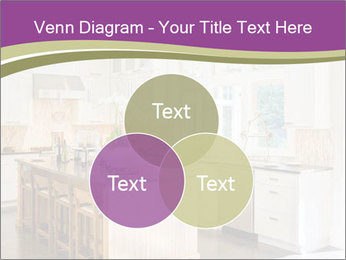 Modern Kitchen PowerPoint Template - Slide 33