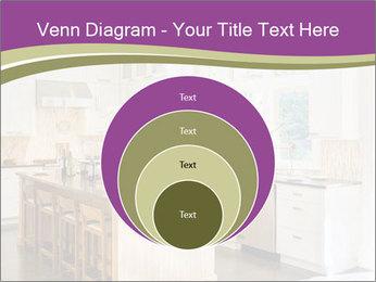 Modern Kitchen PowerPoint Templates - Slide 34