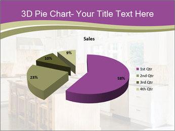 Modern Kitchen PowerPoint Templates - Slide 35