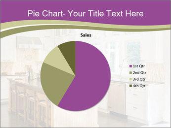 Modern Kitchen PowerPoint Templates - Slide 36