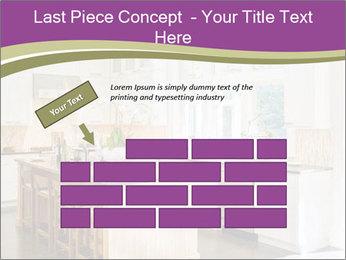 Modern Kitchen PowerPoint Templates - Slide 46
