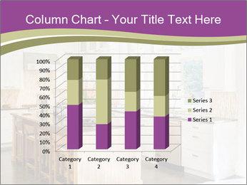 Modern Kitchen PowerPoint Template - Slide 50