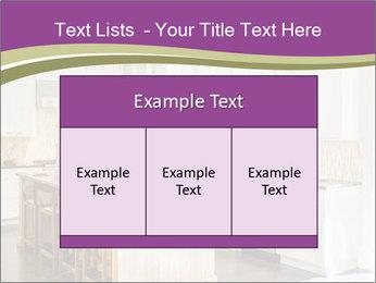 Modern Kitchen PowerPoint Template - Slide 59