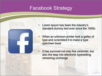Modern Kitchen PowerPoint Template - Slide 6