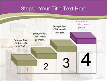 Modern Kitchen PowerPoint Templates - Slide 64