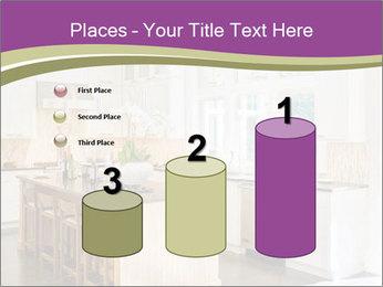 Modern Kitchen PowerPoint Template - Slide 65