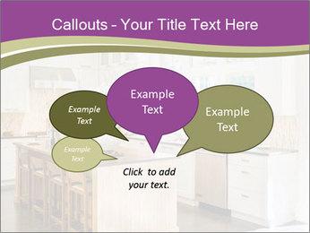 Modern Kitchen PowerPoint Template - Slide 73