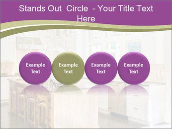Modern Kitchen PowerPoint Templates - Slide 76