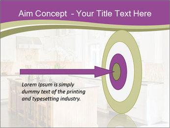 Modern Kitchen PowerPoint Templates - Slide 83