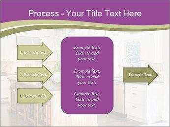 Modern Kitchen PowerPoint Templates - Slide 85