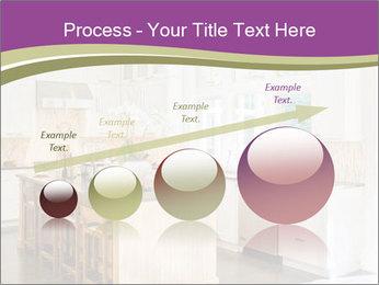 Modern Kitchen PowerPoint Templates - Slide 87