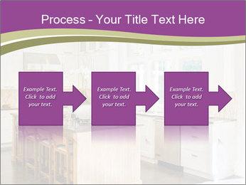 Modern Kitchen PowerPoint Templates - Slide 88