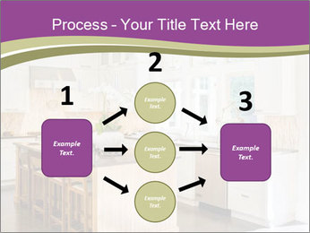 Modern Kitchen PowerPoint Template - Slide 92