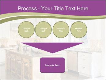 Modern Kitchen PowerPoint Templates - Slide 93