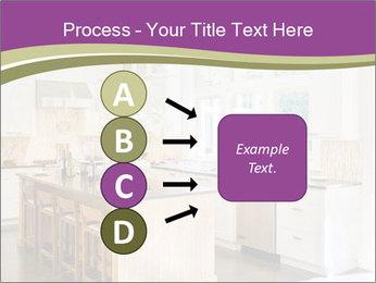 Modern Kitchen PowerPoint Templates - Slide 94