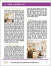 0000092913 Word Template - Page 3