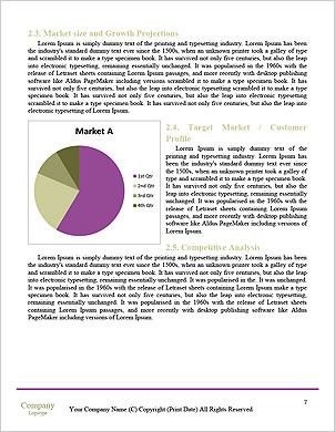 0000092913 Word Template - Page 7