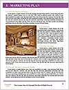 0000092913 Word Templates - Page 8