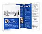 0000092914 Brochure Template