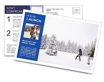 0000092914 Postcard Templates