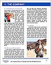 0000092914 Word Templates - Page 3