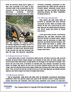 0000092914 Word Templates - Page 4