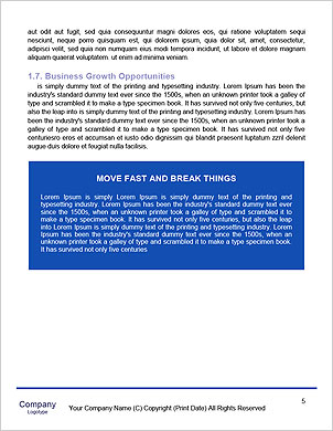 0000092914 Word Template - Page 5