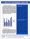 0000092914 Word Templates - Page 6