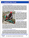 0000092914 Word Templates - Page 8