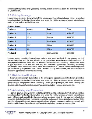 0000092914 Word Template - Page 9