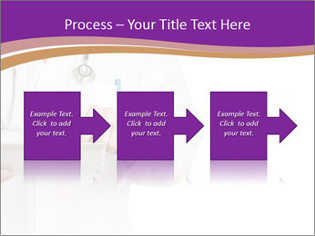 Doctor working PowerPoint Templates - Slide 88