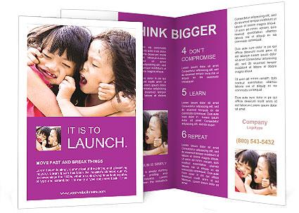 0000092916 Brochure Template