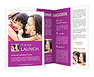 0000092916 Brochure Templates