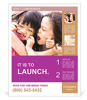 0000092916 Poster Templates