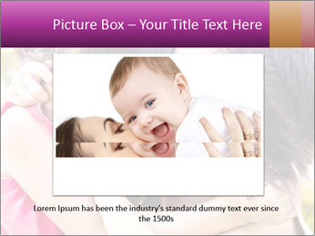 Playful Asian PowerPoint Templates - Slide 15