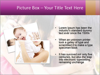Playful Asian PowerPoint Templates - Slide 20