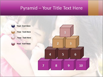 Playful Asian PowerPoint Templates - Slide 31