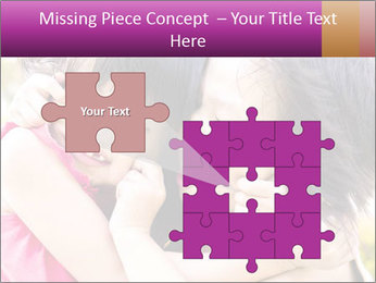 Playful Asian PowerPoint Templates - Slide 45