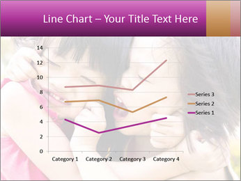 Playful Asian PowerPoint Templates - Slide 54