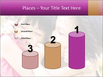 Playful Asian PowerPoint Templates - Slide 65