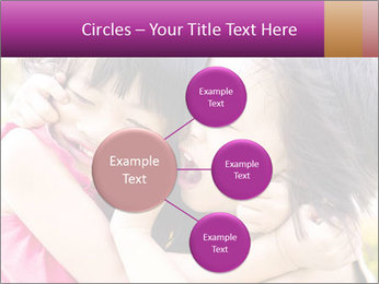 Playful Asian PowerPoint Templates - Slide 79