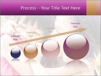 Playful Asian PowerPoint Templates - Slide 87