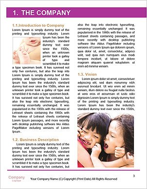 0000092916 Word Template - Page 3