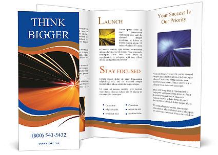 0000092917 Brochure Template