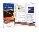 0000092917 Brochure Templates